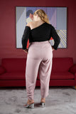 Rose All Day Pant