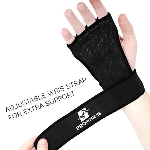 Workout Gloves Men And Woman Best Workout Gloves For Weight Lifting