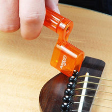 Guitar String Winder Grover Quick Speed Bridge Pin Remover Peg Puller Alice Guitar Accessories
