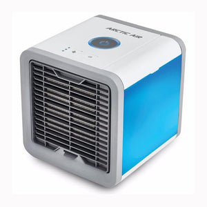 2018 Arctic Air Cooler