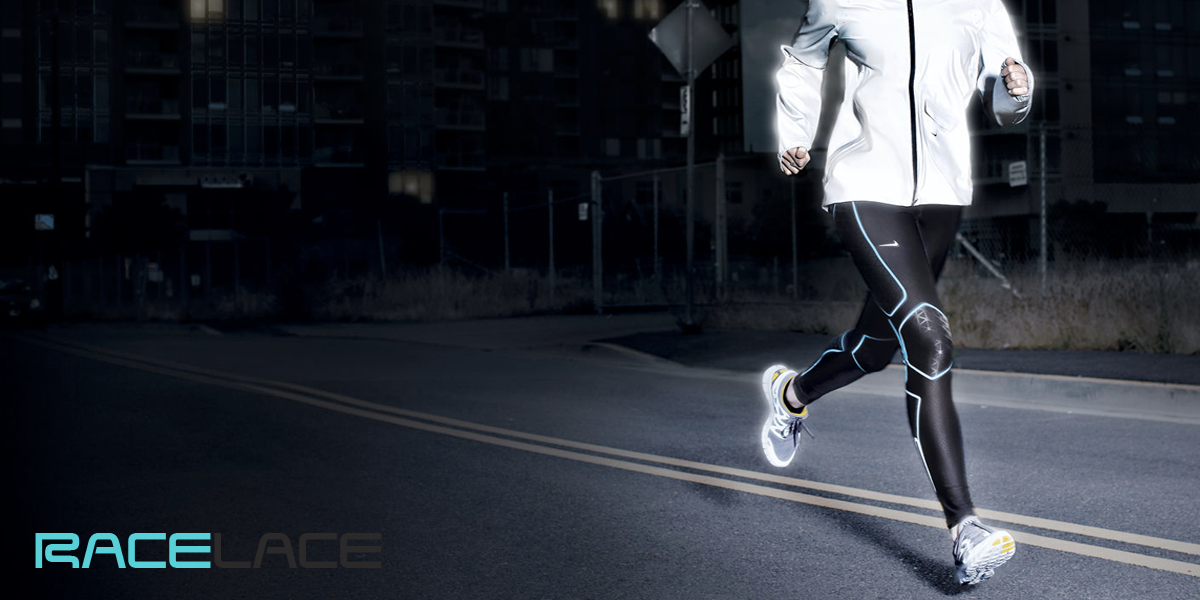 /blogs/news/5-ways-to-reduce-your-chances-of-injury-during-a-night-run