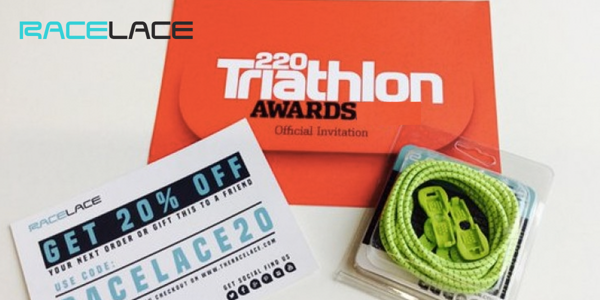/blogs/news/proud-supporters-of-the-220-magazine-triathlon-awards