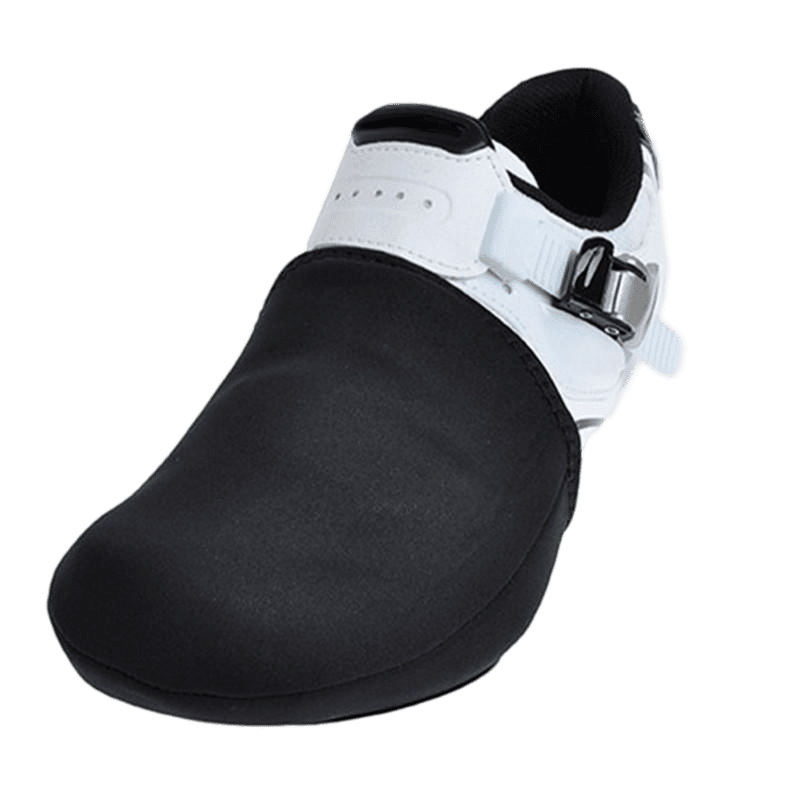 Couvre-chaussures cyclistes pointe (143966076954)