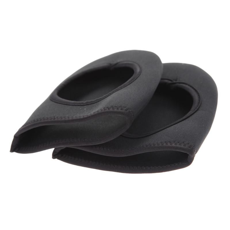 Couvre chaussures cyclistes pointe (143966076954)