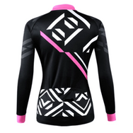 MAILLOT CYCLISTE HIVER FINALY (4319877726297)