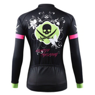 MAILLOT CYCLISTE HIVER BADASS (4319874351193)