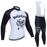 ENSEMBLE MAILLOT + CUISSARD HIVER LEMMY (4252234514521)