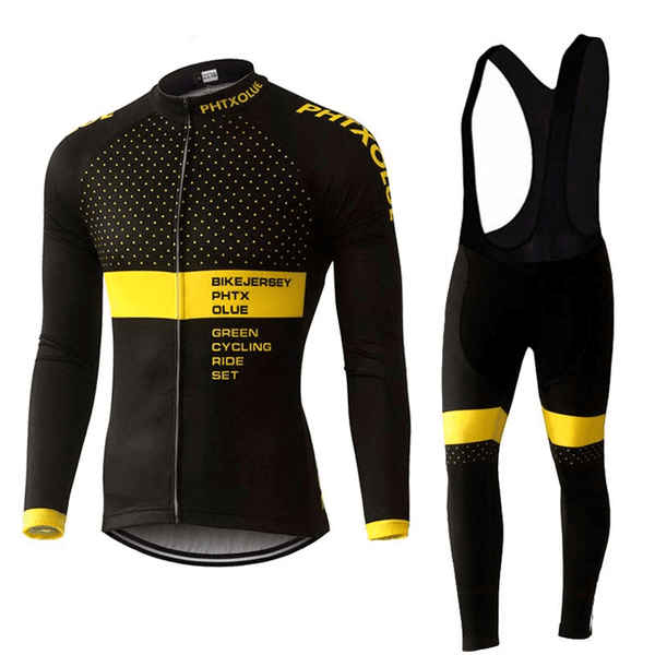 Ensemble maillot + cuissard thermique hiver homme PHTX (1689007325273)