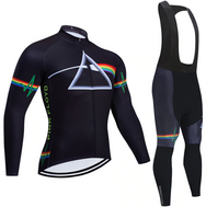 ENSEMBLE MAILLOT + CUISSARD HIVER ORIGINAL'S PINK FLOYD (4269070221401)