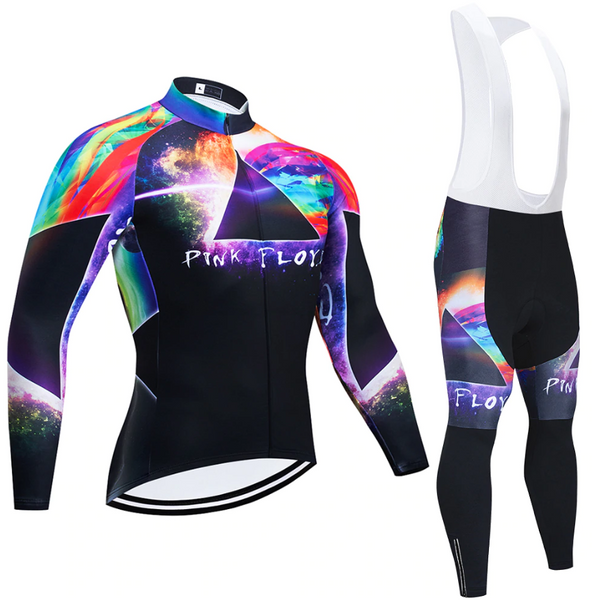 ENSEMBLE MAILLOT + CUISSARD HIVER PINK FLOYD (4252281241689)