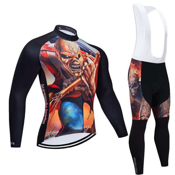 ENSEMBLE MAILLOT + CUISSARD HIVER HELLDRY (4251959853145)