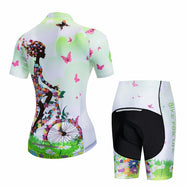 ENSEMBLE COURT MAILLOT + CUISSARD Lovely (2032721363033)