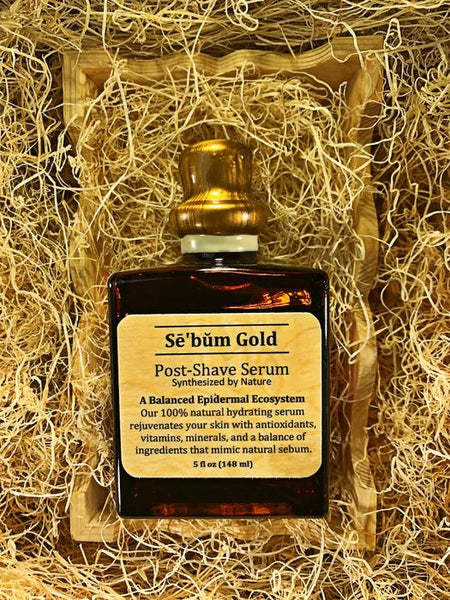 Sē'bŭm Gold Featured Product (Image Only)