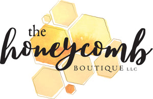 a8028ac2bc6 Products – The Honeycomb Boutique LLC