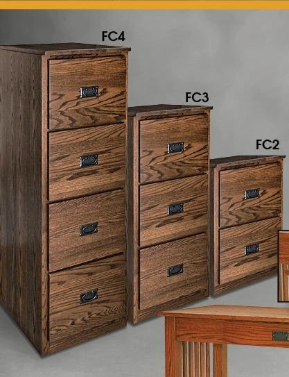 2 Drawer File Cabinet - Cox Furniture and Flooring