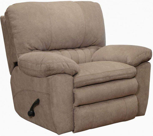240 Reyes Portabella Power Recliner - Cox Furniture and Flooring