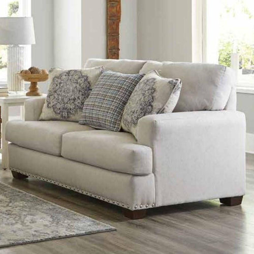 4421 Newberg Loveseat - Cox Furniture and Flooring