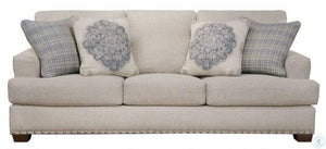 4421 Newberg Sofa - Cox Furniture and Flooring