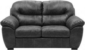 4553 Grant Loveseat - Cox Furniture and Flooring