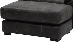 4553 Grant Ottoman - Cox Furniture and Flooring