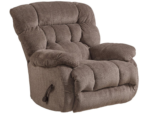 Daly Chateau Recliner by Catnapper - Cox Furniture and Flooring