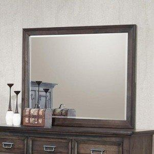 Jaymes Mirror - Cox Furniture and Flooring