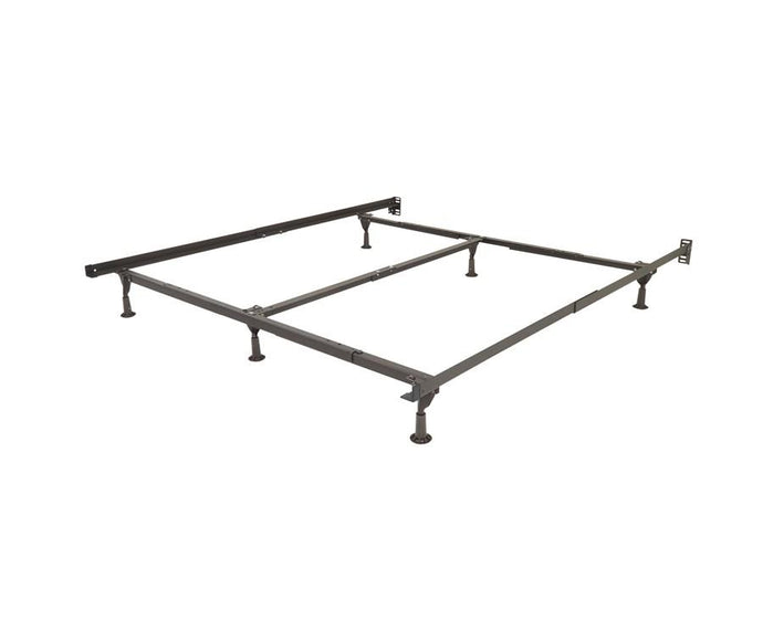 Queen or King Size Adjustable Bed Frame - Cox Furniture and Flooring