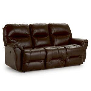 S760 Bodie Reclining Sofa - Cox Furniture and Flooring
