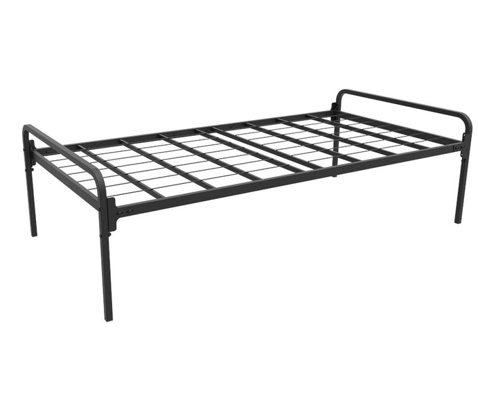 Stand Alone Trundle Bed Top Deck with Leg Kit - Cox Furniture and Flooring