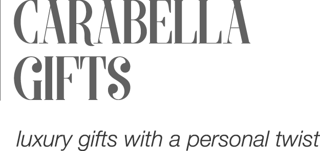 Carabella Gifts UK logo
