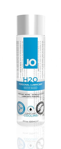 System JO Cool H2O
