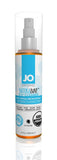 System JO Organic Toy Cleaner