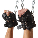 Suspension Cuffs