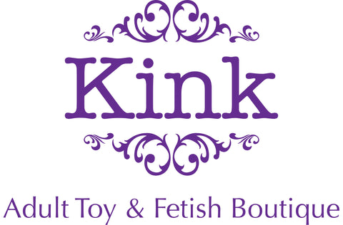 Kink Shoppe Gift Card