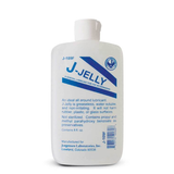 J-Jelly, 8 oz