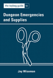 Dungeon Emergencies Toybag Guide