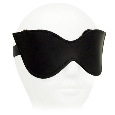 Cat-eye Blindfold