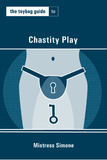 Chastity Toybag Guide