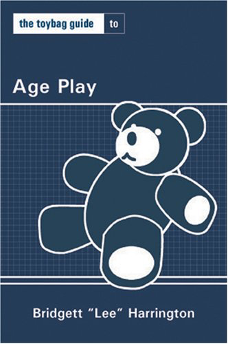Age Play Toybag Guide