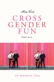 Cross-Gender Fun For All