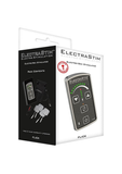 ElectraStim Flick Stimulator Pack