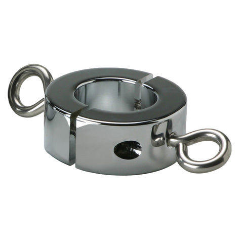 16oz Ball Stretcher