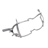 Whitehad Ratchet Dental Gag