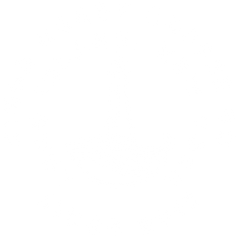 Kings Coast Coffee Company