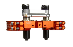 SFS Upper Clamp