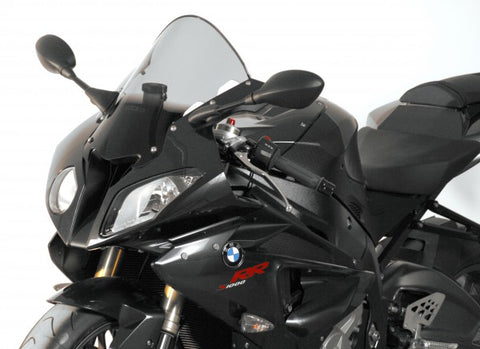 Windscreen BMW S1000RR