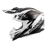 Helmet Scorpion VX-35 Krush