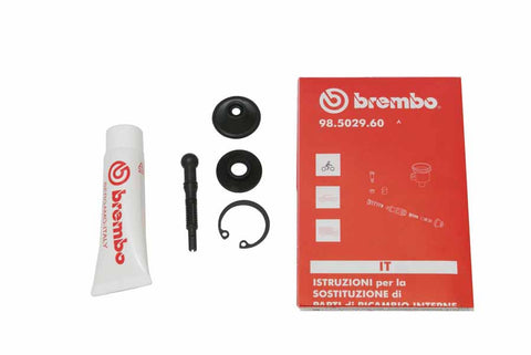 Brembo Pushrod Replacement Kit for Radial Master Cylinders