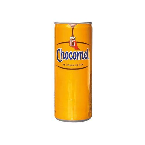 Chocomel  24 x 250 ml eurodrop.es