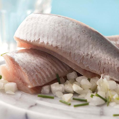 Dutch herring  4 units. eurodrop.es